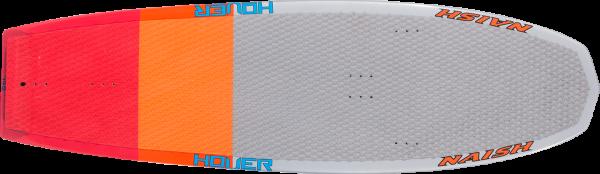 2019 Naish Kite Foilboard Hover Custom 145