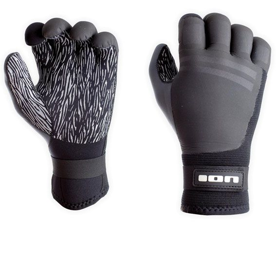 2015 ION Claw Gloves 3/2