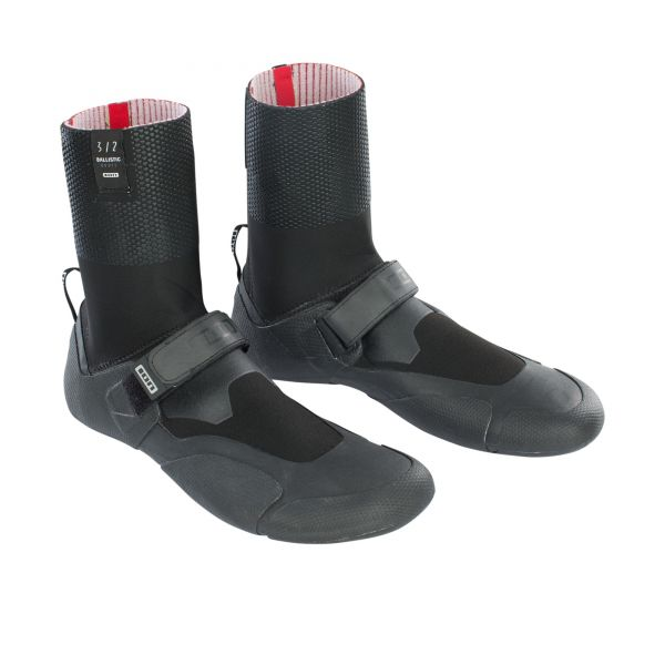 2020 ION Ballistic Boots 3/2 RT
