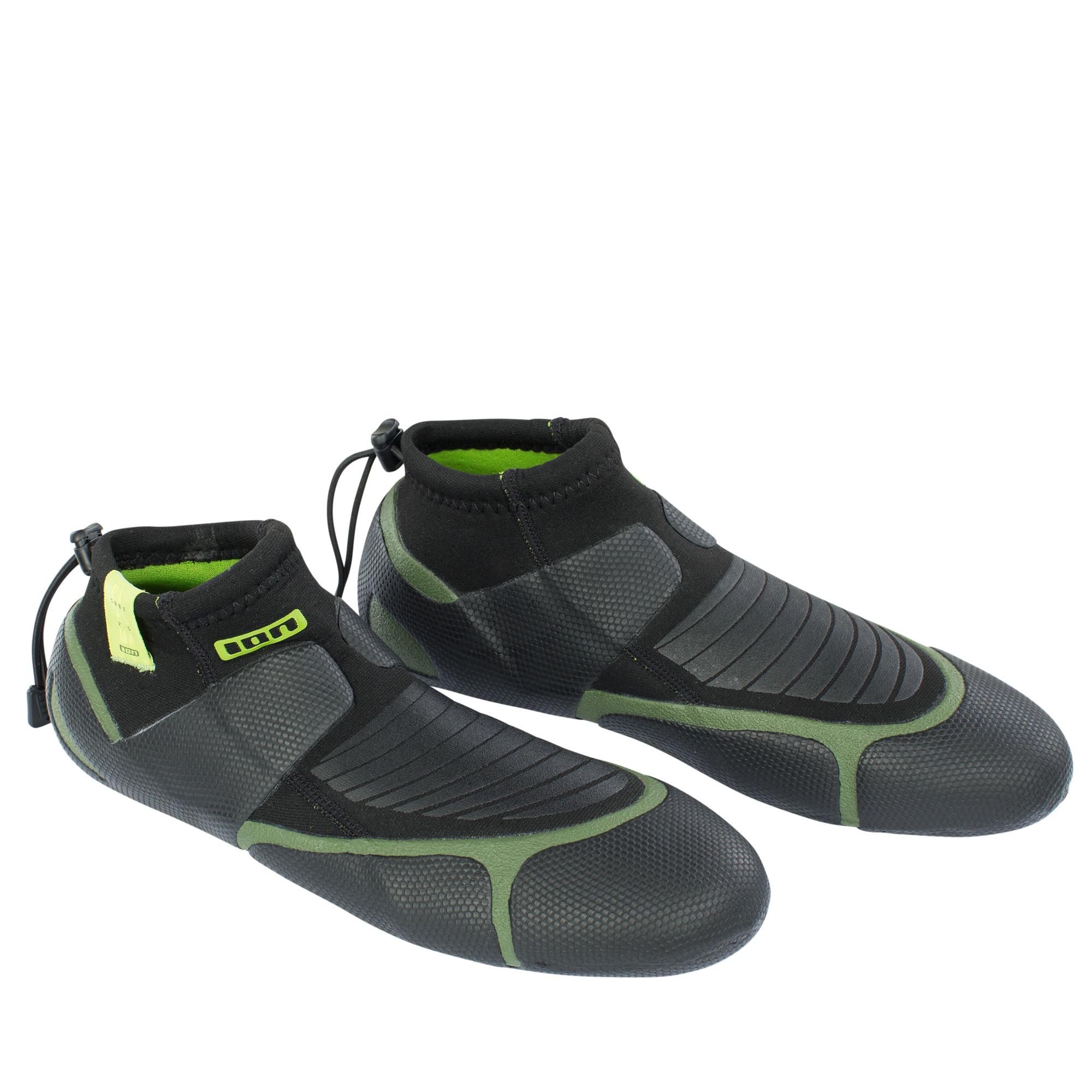 Best Junior Surf Shoes