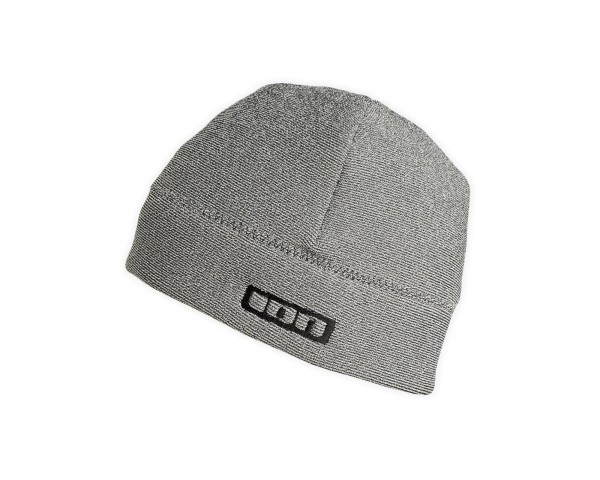 2016 ION Wooly Beanie