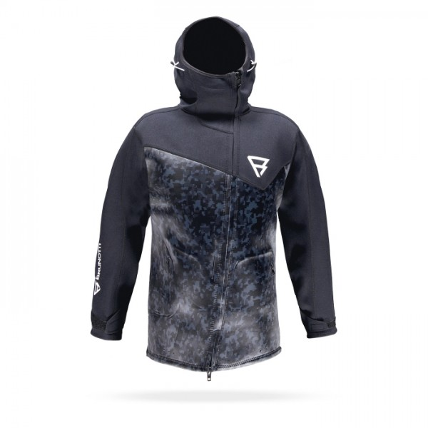 2017 BRUNOTTI Rider Jacket