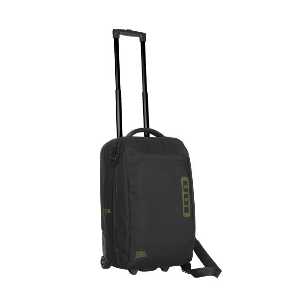 ION Wheelie Bag S