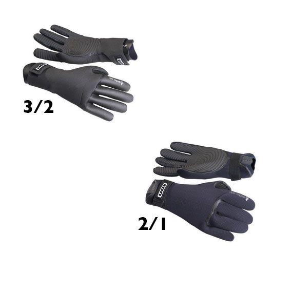 2015 ION Neo Gloves