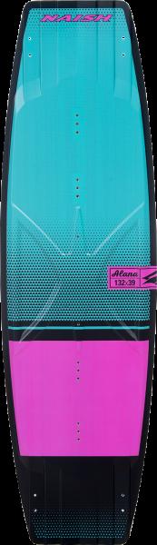 2020 Naish TT Alana