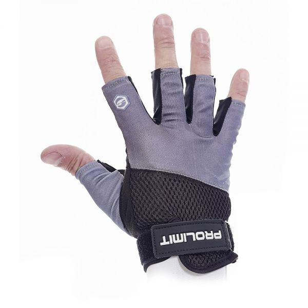 2019 Prolimit H2O summer glove