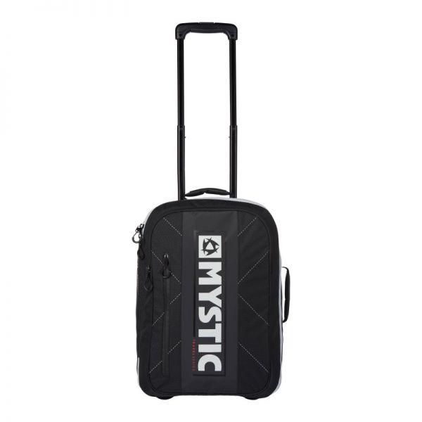 2019 MYSTIC Flight Bag