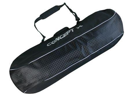 Concept X Kite-Wake Bag Twin Pro 149