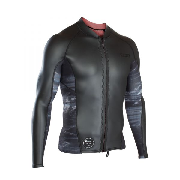 2020 ION Neo Zip Top Men LS 2/1 CSK