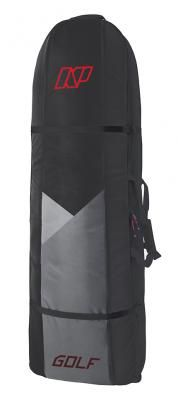 NP SURF Golf Bag 1,40m