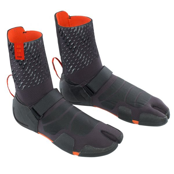 2018 ION Magma Boots 3/2 ES
