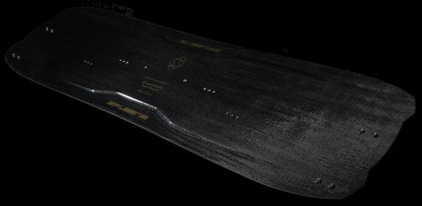 SPLEENE Door 59 - Carbon Pro Line