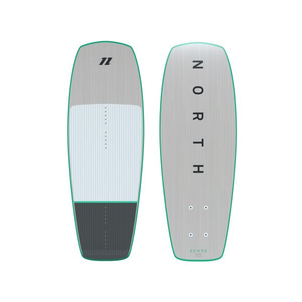 2020 North Kiteboarding Sense Freeride Foil Board