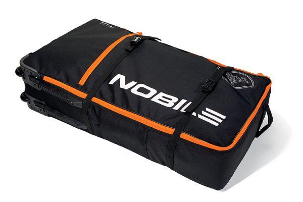 2018 Nobile Check In Bag