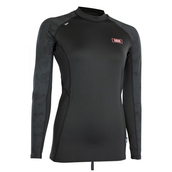 2020 ION Thermo Top Women LS