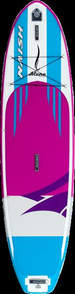 2020 Naish Alana Inflatable 10´6x32