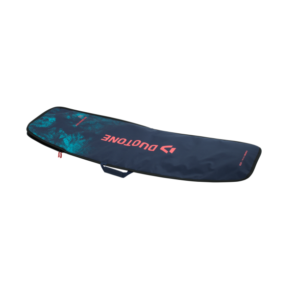 2019 Duotone Single Boardbag Twintip