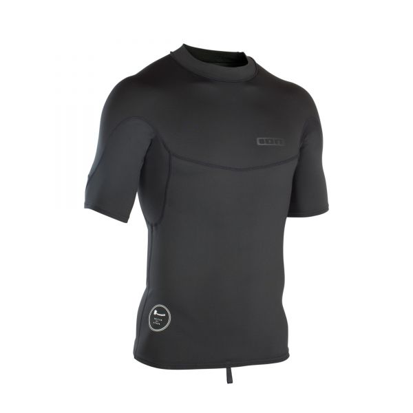 2020 ION Thermo Top Men SS
