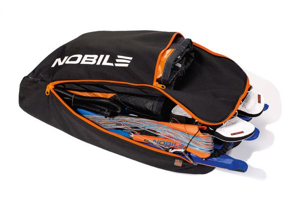 2018 Nobile Splitboard Master Bag