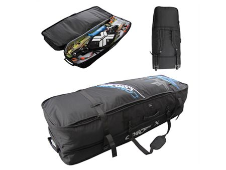 Concept X Travel Beach Pro Kitebag 157