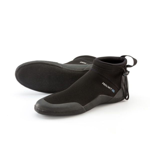 2019 Prolimit Raider Shoe 2mm