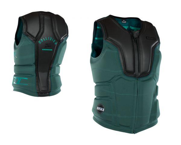 2018 ION Collision Vest Select FZ