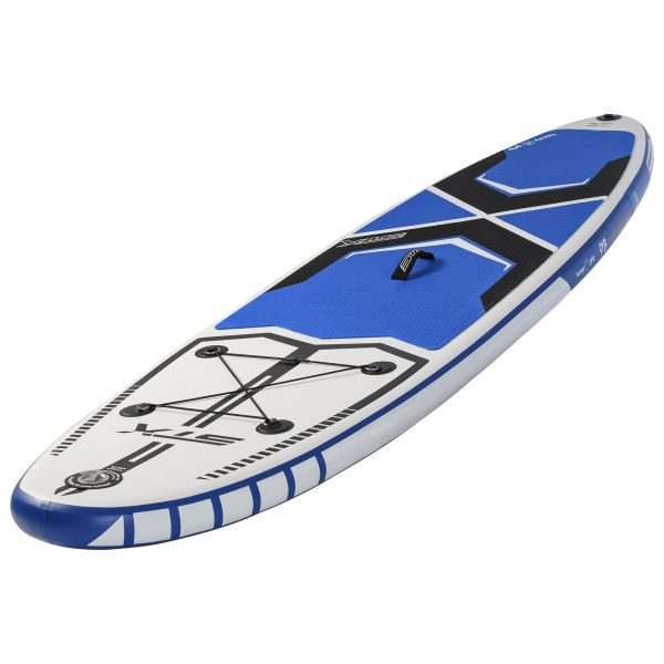 2019 STX INFLATABLE SUP 9'8″ FREERIDE