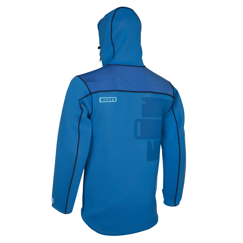 Ion Neo Shelter Jacket Core Neoprentop 2019