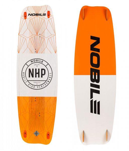 2020 Nobile NHP WMN