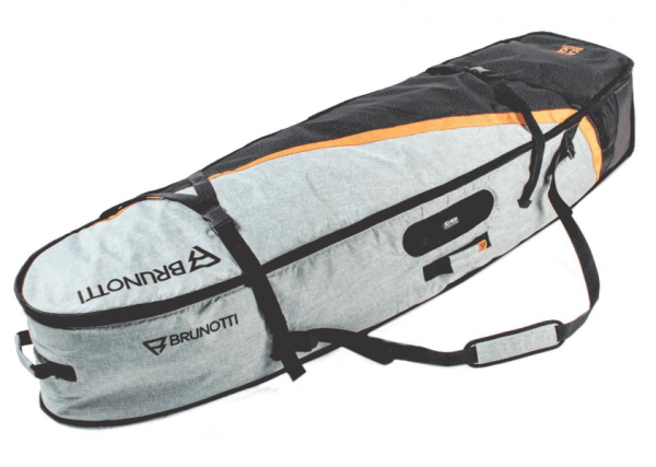 "2019 Brunotti X FIT KITE/SURF 5'8"" Bag"