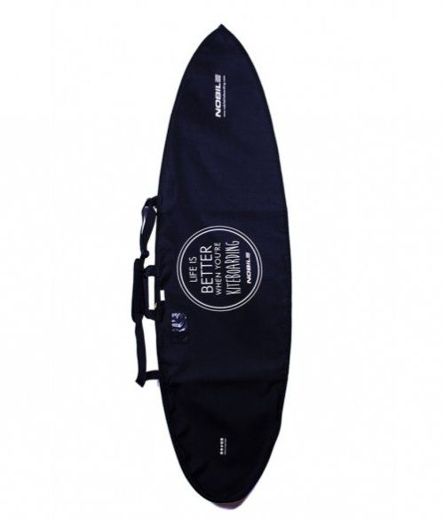 2018 Nobile Boardbag XL Wave
