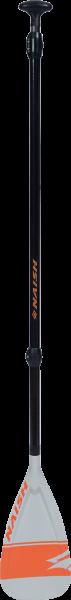 2020 Naish Sport Plus Vario 3 Piece Paddle