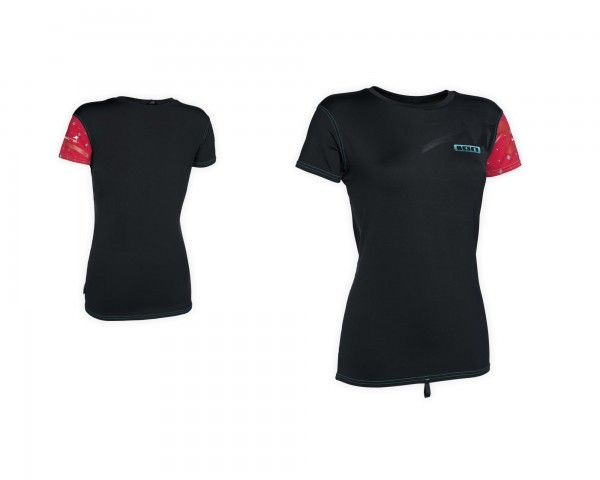 2016 ION Thermo Top Women SS