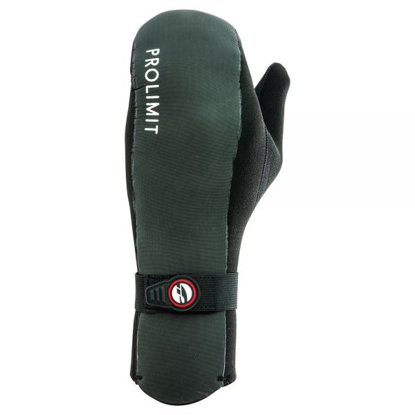 2019 Prolimit Mittens Cold Water 4 mm