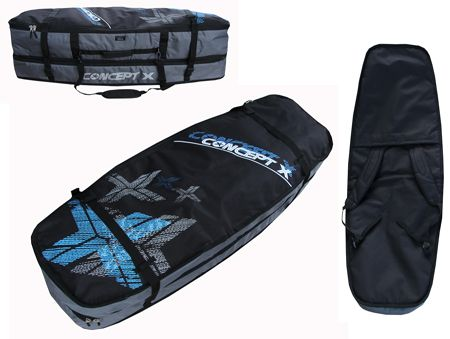 Concept X Travel Beach Kitebag 138