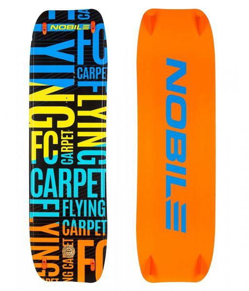 2020 Nobile Flying Carpet incl. IFS PRO