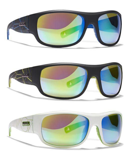 ION Eyewear Lace Zeiss