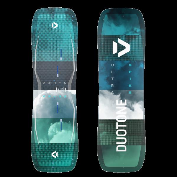 2020 Duotone Ultraspike Textreme