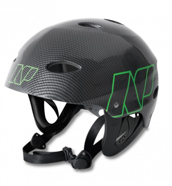 NP SURF Helmet