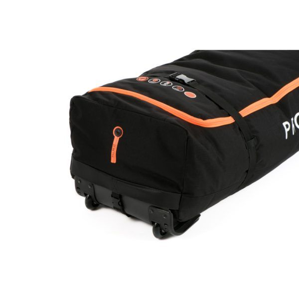 2019 Prolimit Kitesurf BB Golf Travel Light