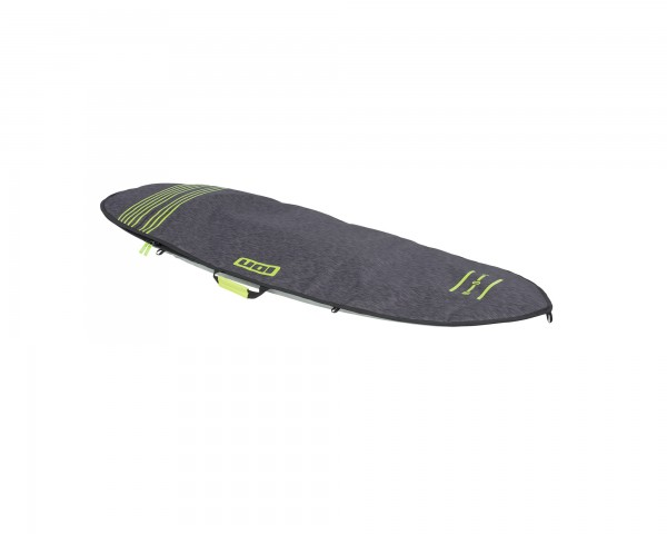 2017 ION Surf CORE Boardbag
