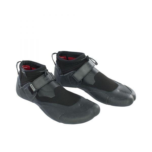 2020 ION Ballistic Shoes 2.5 IS