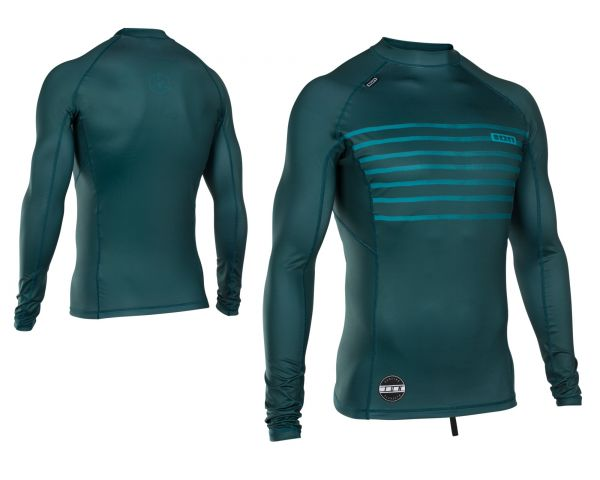 2018 ION Rashguard Men LS