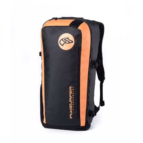 FLYSURFER World Travel Pack