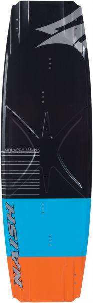 2019 Naish Monarch
