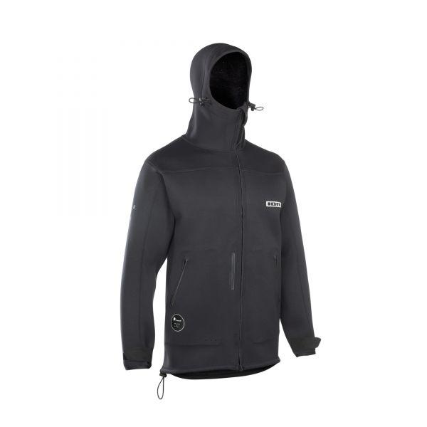 2020 ION Neo Shelter Jacket Core Men