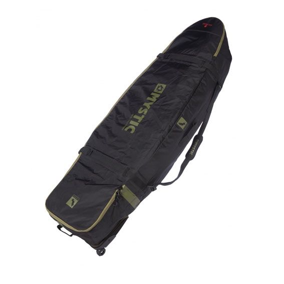 MYSTIC Elevate Wave Bag