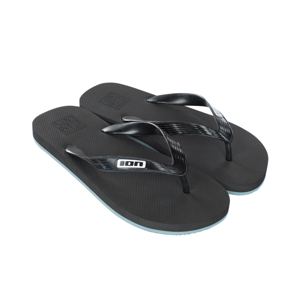 ION Beach Sandal 2.0