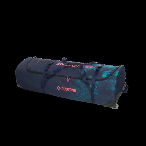 2019 Duotone Combi Bag
