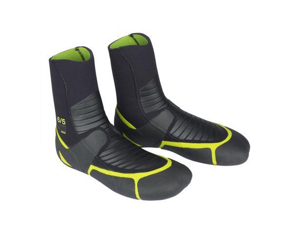2018 ION Plasma Boots 6/5 NS